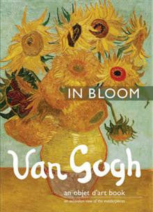 Van Gogh in Bloom