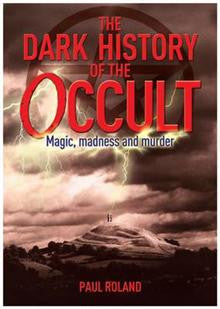 Dark History of the Occult