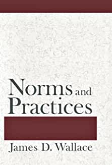 Norms and Practices