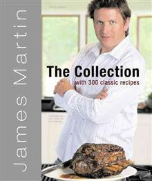 James Martin - The Collection