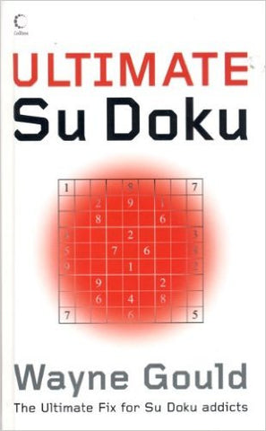 Ultimate Su Doku