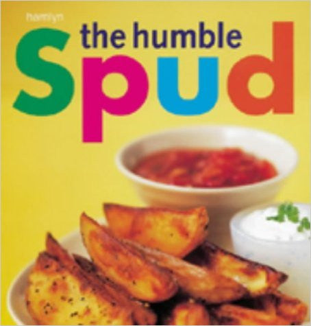 The Humble Spud