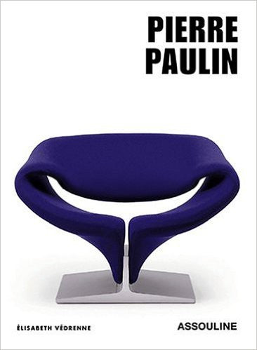Pierre Paulin (Memoire)