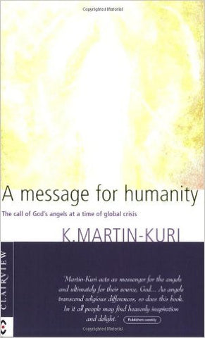 Message for Humanity (P)