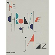 Chronicle of Jazz