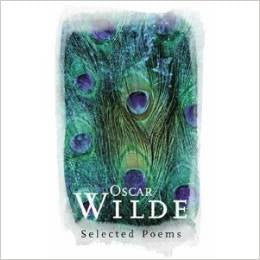 Oscar Wilde Selected Poems