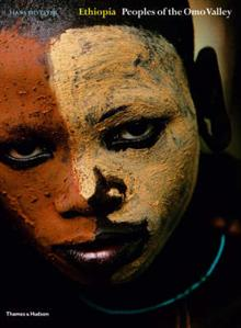 Ethiopia: Peoples of the Omo Valley