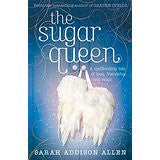 The suger queen