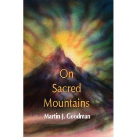On Sacred Mountains