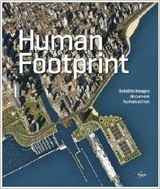 Human Footprint: Human Activity in Satelite Images