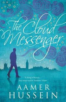 The Cloud Messenger