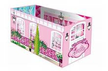 Barbie: Dreamhouse Convertible