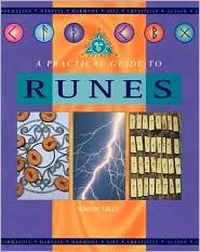Practical Guide to Runes