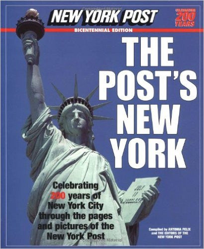 The Post's New York