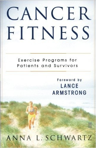 Cancer Fitness: Exercise Programs for Patients and Survivors