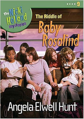 The Riddle of Baby Rosalind