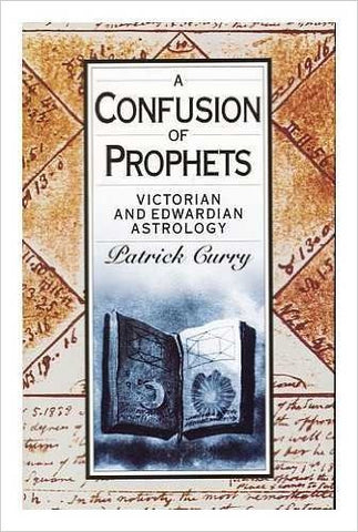 A Confusion of Prophets