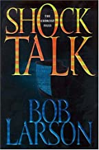 Shock Talk The Exorcist Files