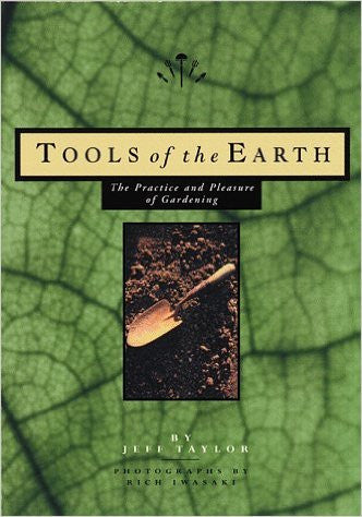 Tools of the Earth