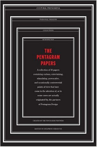 The Pentagram Papers