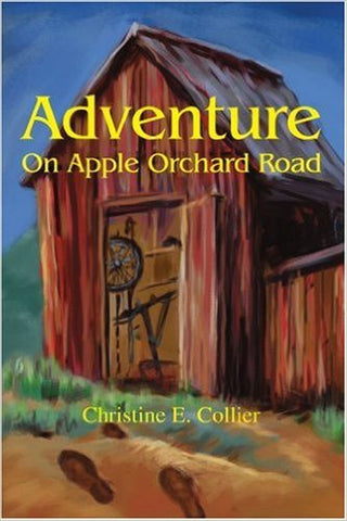Adventure On Apple Orchard Road