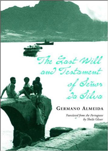 The Last Will and Testament of Senhor da Silva Araujo