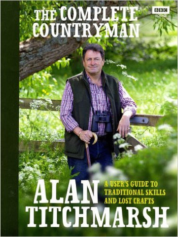 The Complete Countryman