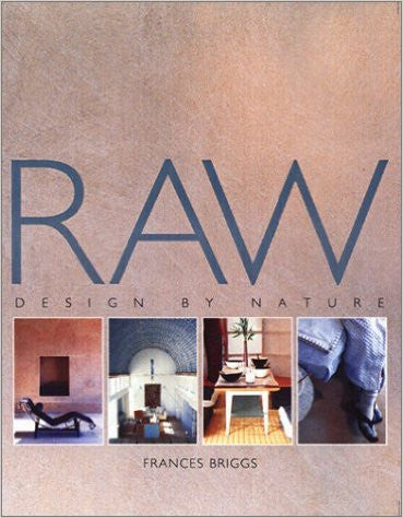 Raw: Design by Nature