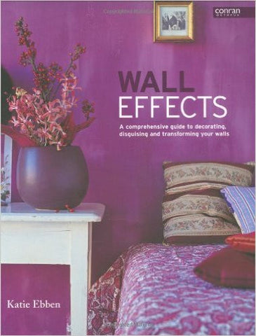 Wall Effects: A Comprehensive Guorming Your Walls