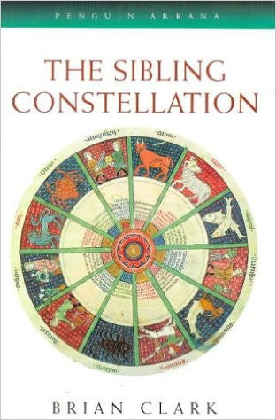 Sibling Constellation (Contemporary Astrology)