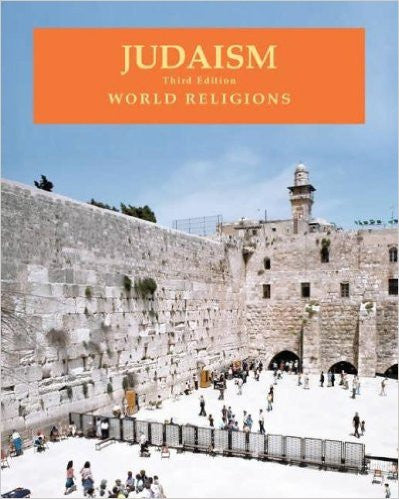 Judaism (World Religions)