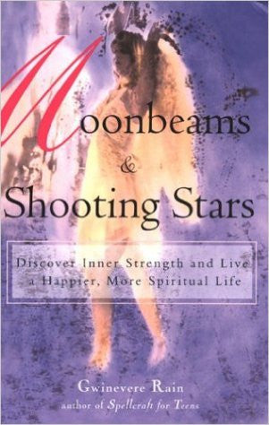Moonbeams and Shooting Stars