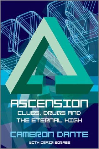 Ascension: Clubs
