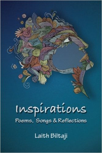 Inspirations: Poems, Songs, and Reflections