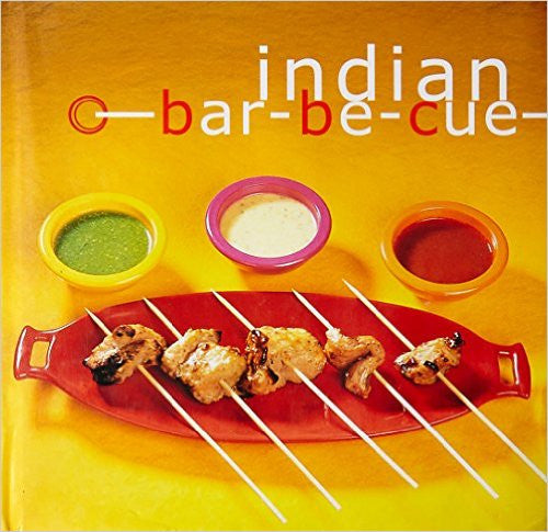 Indian Barbeque