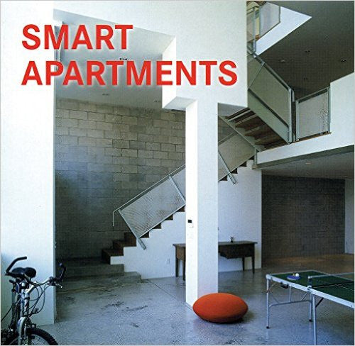 Smart Apartments (English, Spanish, French, Italian a