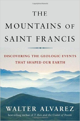 The Mountains of Saint Francis
