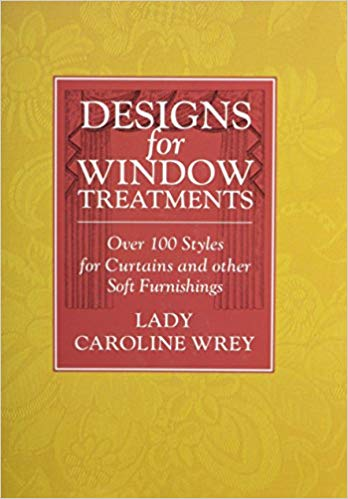 Designs for Window Treatments