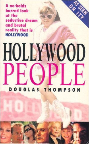 Hollywood People
