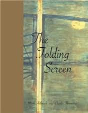 The Folding Screen