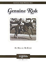 Genuine Risk