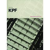 KPF: Vision and Process, Europe 1990-2002