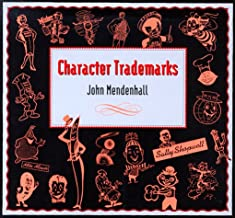 Character Trademarks
