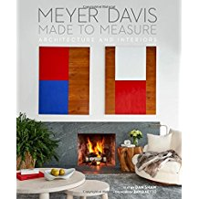 Made to Measure: MEYER DAVIS, ARCHITECTURE AND INTERIORS