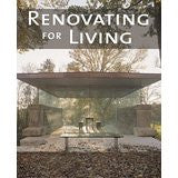 Renovating for Living