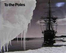 to the poles