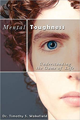 Mental Toughness: Understanding the