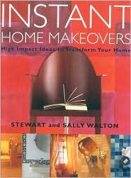 Instant Home Makeovers