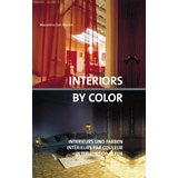 Interiors by Colour