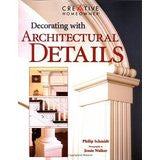 Decorating with Architectural Details